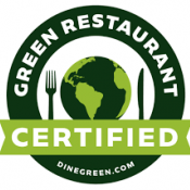 Both SoVi and Crown are now have 3-GreenStar ratings
